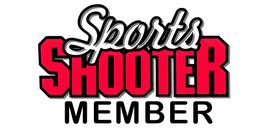 Sports-Shooter